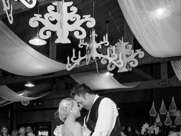 Tmx 1400713404101 Jk501 Saint Paul, MN wedding dj