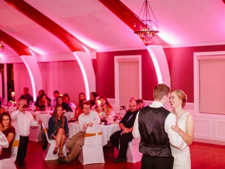 Tmx 8 26 2017 Tuscan Hall 51 37742 1570649598 Saint Paul, MN wedding dj