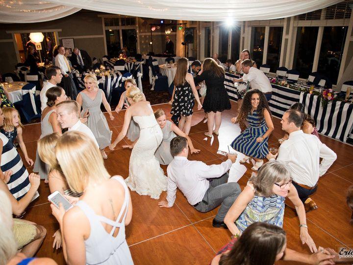 Tmx Ericvestphotography Daveleahswedding 327 51 37742 1570649600 Saint Paul, MN wedding dj