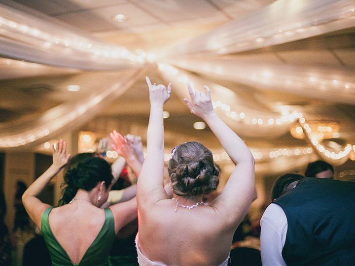 Tmx Lindsay Andy Edina Country Club Wedding 651 Copy 51 37742 157558441125695 Saint Paul, MN wedding dj