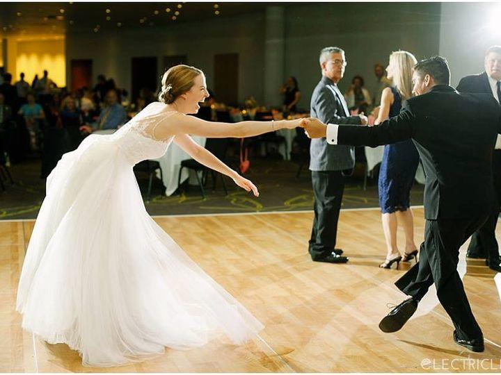 Tmx Lindy Hop 51 37742 157558439650620 Saint Paul, MN wedding dj