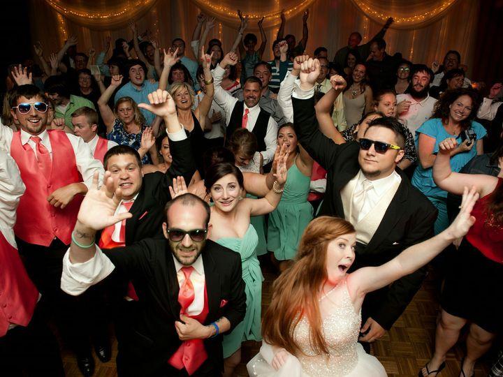 Tmx Wedding Ad 51 37742 157558471143985 Saint Paul, MN wedding dj