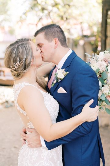 kindred oaks wedding holly marie photography 46 51 108742 1571488350
