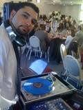 Tmx 1263800037186 Th656 Lakewood, CA wedding dj
