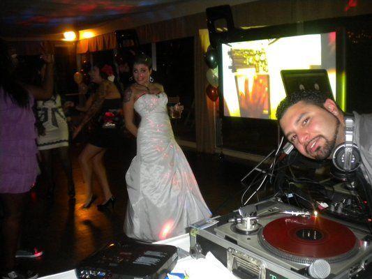 Tmx 1356034307271 L3 Lakewood, CA wedding dj