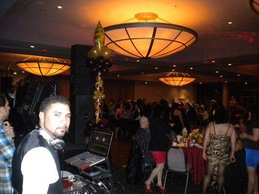 Tmx 1356034319940 L12 Lakewood, CA wedding dj