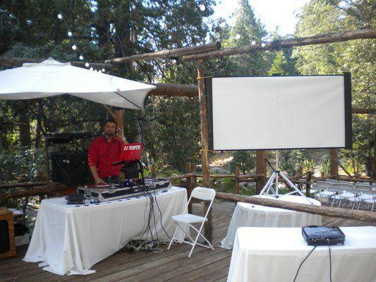 Tmx 1356034321614 L13 Lakewood, CA wedding dj