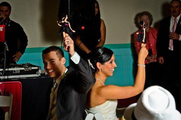 Tmx 1356034328441 L17 Lakewood, CA wedding dj