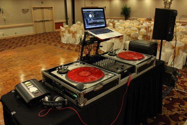 Tmx 1356034331603 L19 Lakewood, CA wedding dj