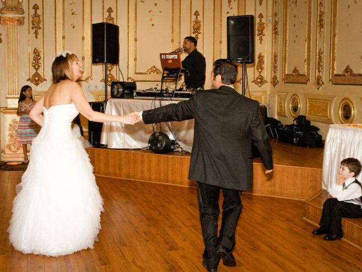 Tmx 1376609715457 0712 Lakewood, CA wedding dj