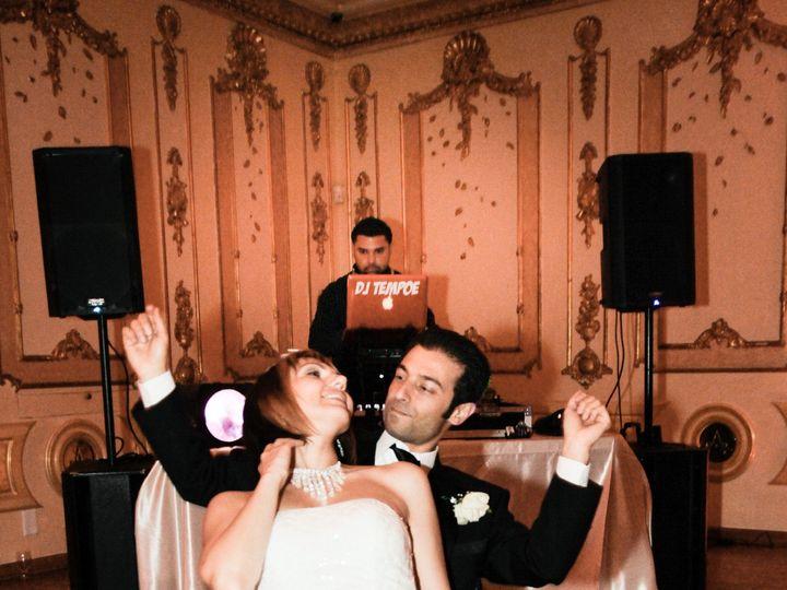 Tmx 1376609784320 0776 Lakewood, CA wedding dj
