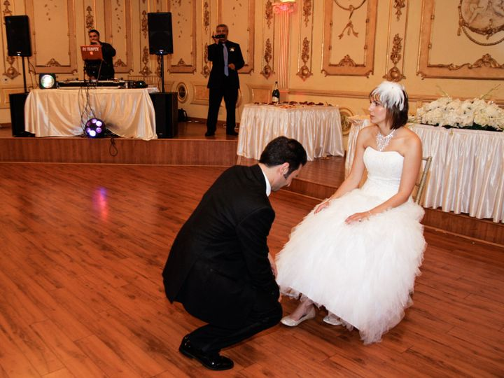 Tmx 1376609824367 0811 Lakewood, CA wedding dj