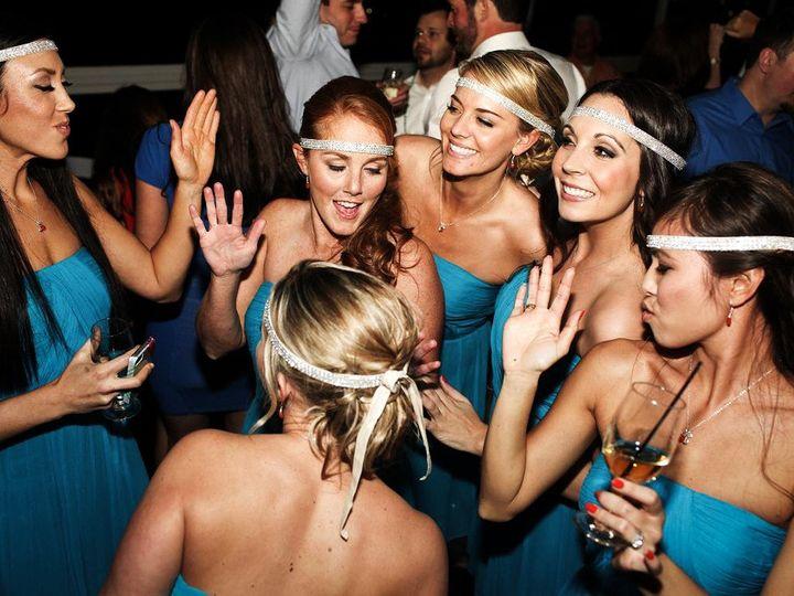 Tmx 1376609929516 6659850orig Lakewood, CA wedding dj