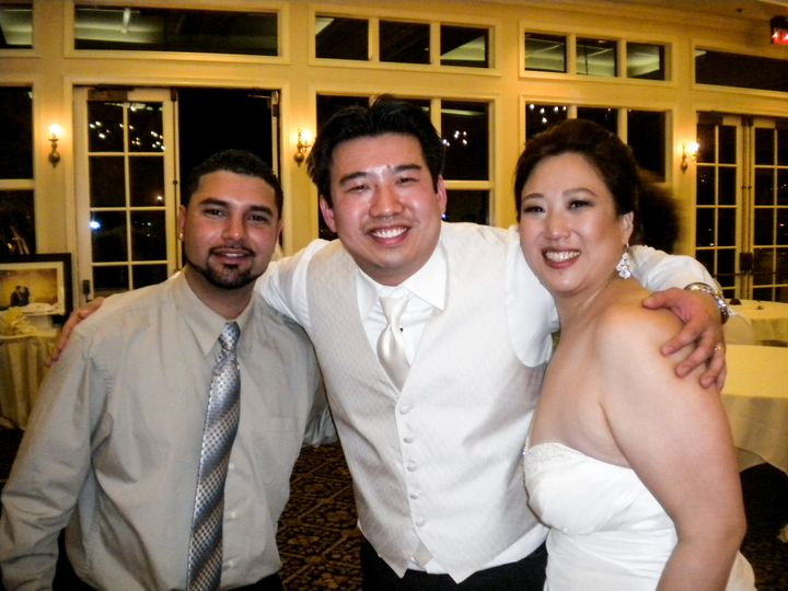 Tmx 1376611203023 Dscn2807 Lakewood, CA wedding dj