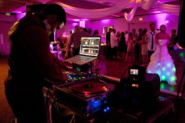 Tmx 1464119750408 600x6001376609897984 1562 Lakewood, CA wedding dj