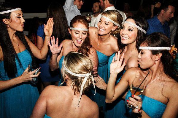 Tmx 1464119756062 600x6001376609929516 6659850orig Lakewood, CA wedding dj