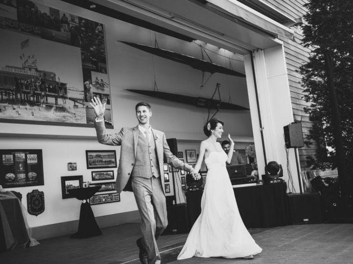 Tmx 1464119771356 O 2 Lakewood, CA wedding dj