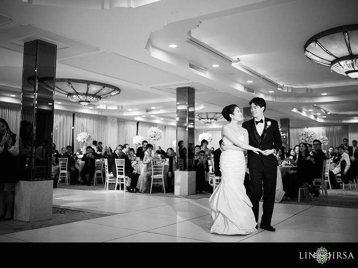 Tmx 1464119780894 Screen Shot 2016 05 24 At 3.48.54 Pm 2 Lakewood, CA wedding dj