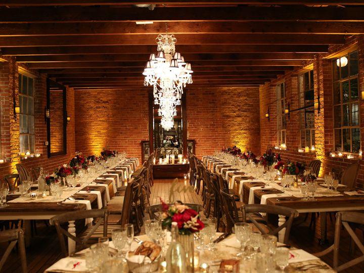 Tmx 1489645178075 8i2b0152 Lakewood, CA wedding dj