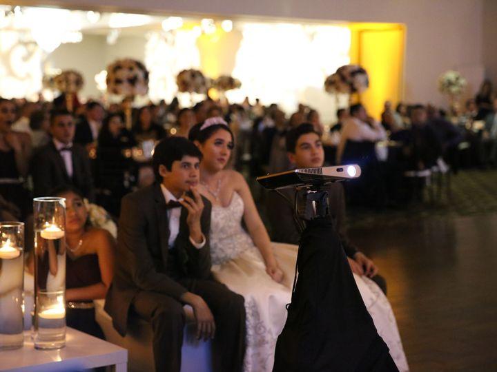 Tmx 1489645411517 8i2b1983 Lakewood, CA wedding dj