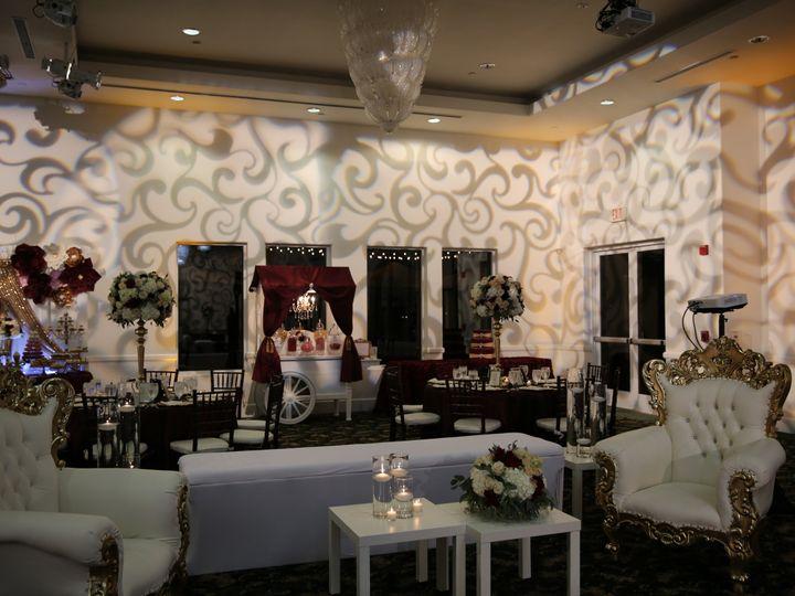 Tmx 1489645572824 8i2b1967 Lakewood, CA wedding dj