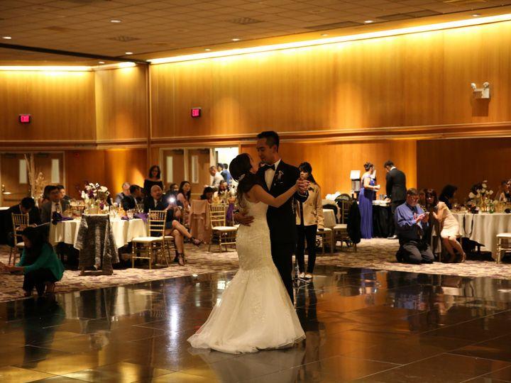 Tmx 1489645666804 8i2b0265 Lakewood, CA wedding dj