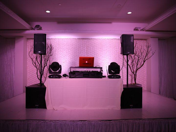 Tmx 1489646124952 8i2b2084 Lakewood, CA wedding dj