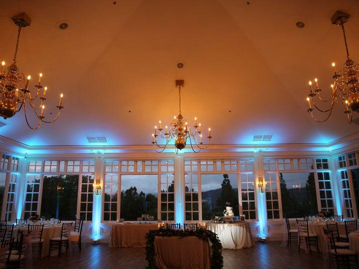 Tmx 1489646159607 8i2b2097 Lakewood, CA wedding dj