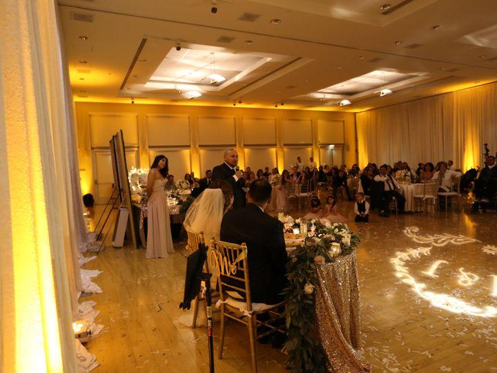 Tmx 1489647055370 8i2b2930 Lakewood, CA wedding dj