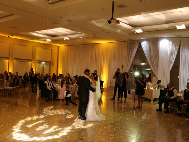 Tmx 1489647092772 8i2b2933 Lakewood, CA wedding dj