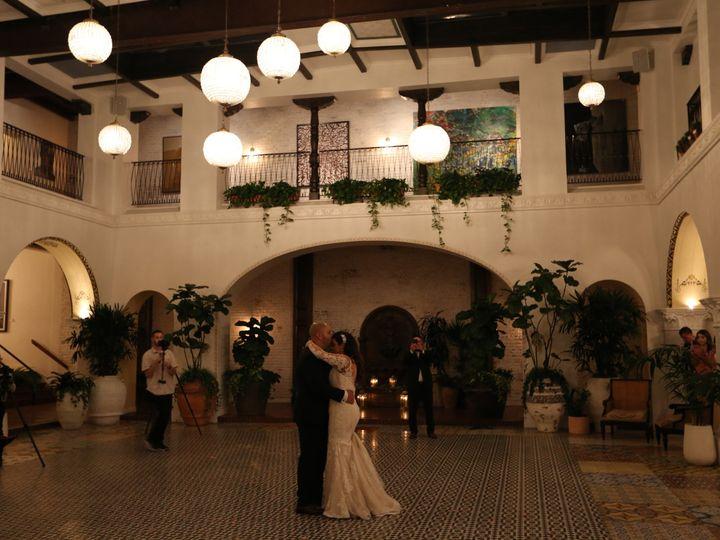 Tmx 1489828549744 8i2b3002 Lakewood, CA wedding dj