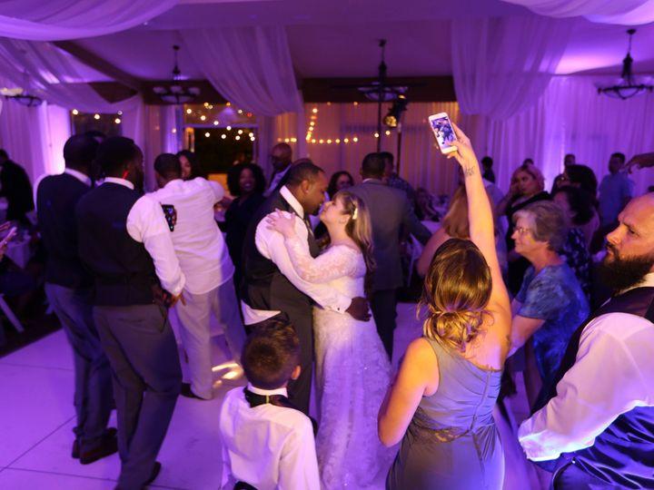 Tmx 1494920885818 8i2b3094 Lakewood, CA wedding dj