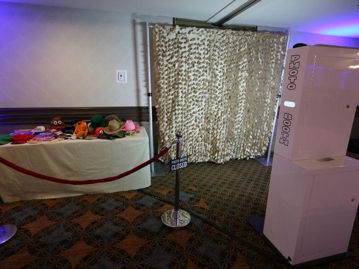 Tmx 1494921443754 8i2b3783 Lakewood, CA wedding dj