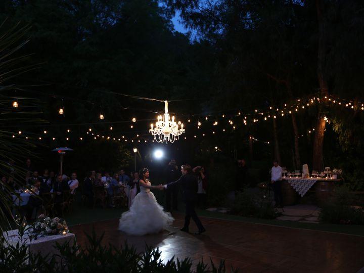Tmx 1494921505127 8i2b3797 Lakewood, CA wedding dj