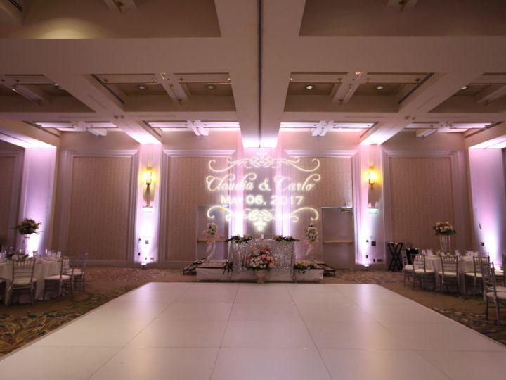Tmx 1494921659084 8i2b4273 Lakewood, CA wedding dj