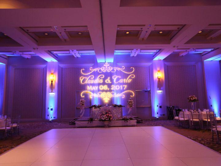 Tmx 1494921740586 8i2b4288 Lakewood, CA wedding dj