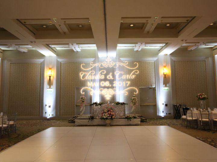 Tmx 1494921826468 8i2b4297 Lakewood, CA wedding dj