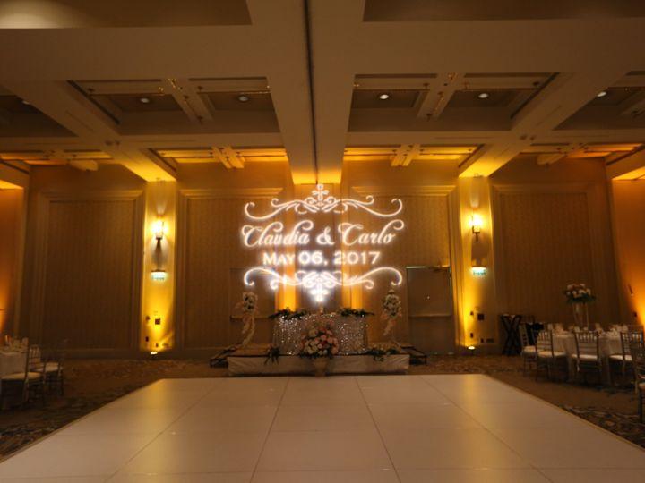 Tmx 1494921854250 8i2b4301 Lakewood, CA wedding dj