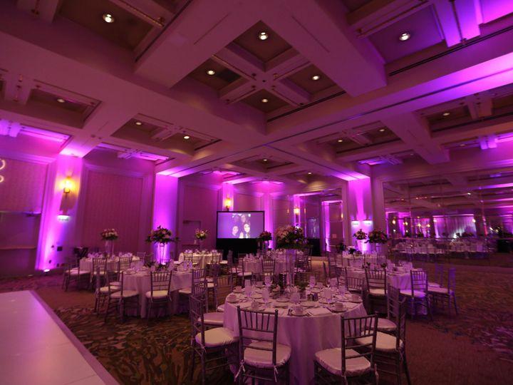 Tmx 1494921883079 8i2b4309 Lakewood, CA wedding dj