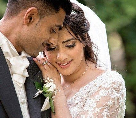 the decorium wedding photography 10