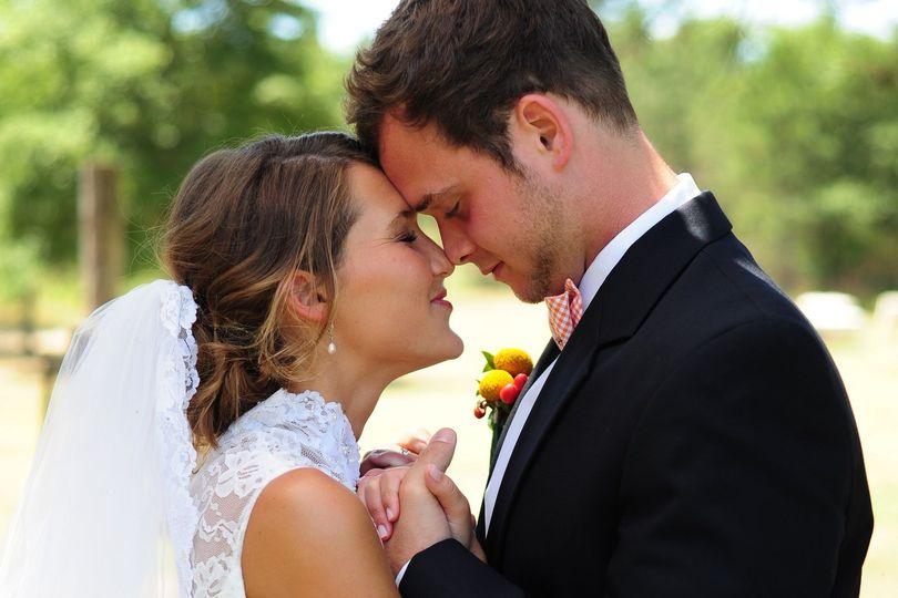 fb746467e7790c38 New wedding couple romantic moods