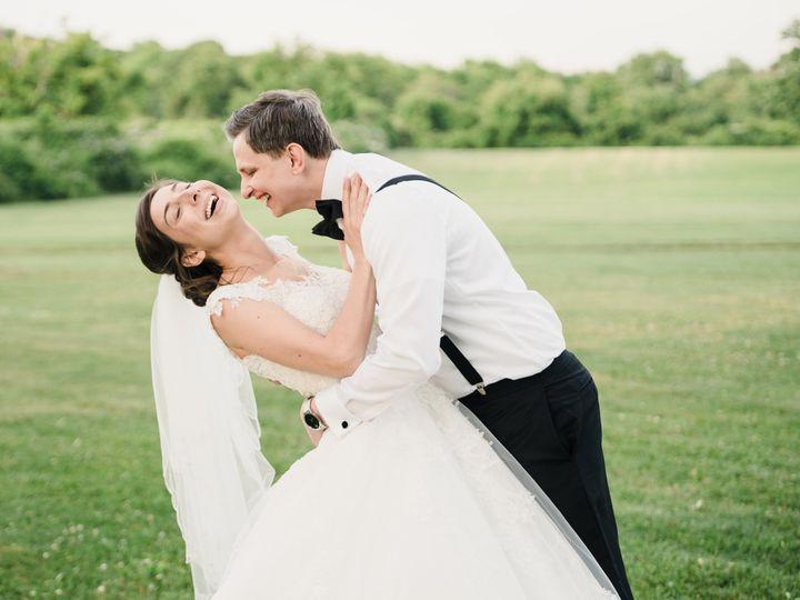 Tmx 056 Aan03970 51 998742 160699144940680 Chicopee, MA wedding photography