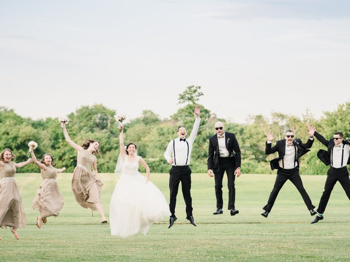 Tmx 058 Aan04025 51 998742 160699144830372 Chicopee, MA wedding photography