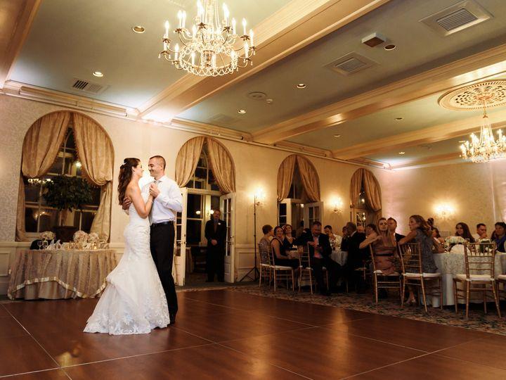 Tmx 1518057191 A968d7733344c8c4 1518057188 A5b2e04ed2660441 1518057181071 22 IMG 9833 Chicopee, MA wedding photography