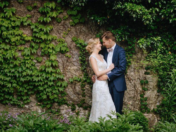 Tmx 1519178954 A0e5ef2f9327eea2 1519178953 Ea26115a66013a07 1519178951195 1 Rob And Kristina Chicopee, MA wedding photography
