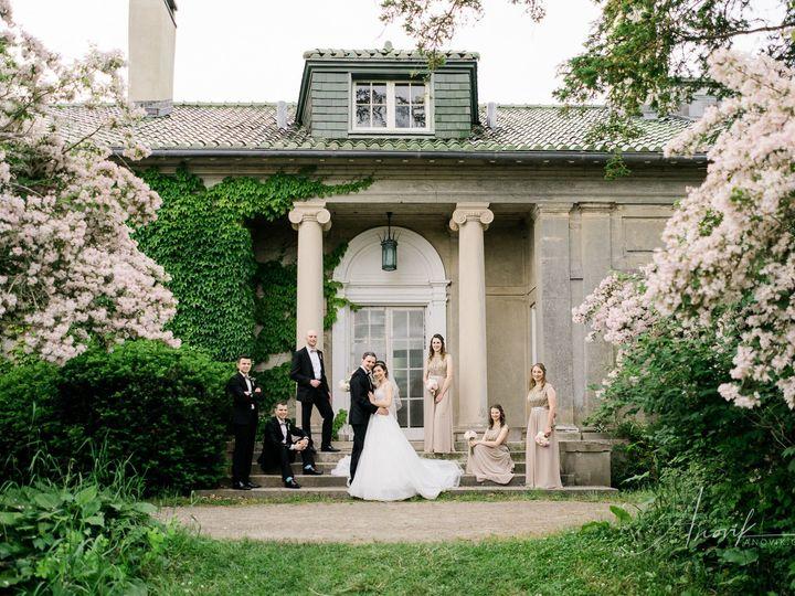 Tmx 1531926987 2443f0bce8d1bfd2 1531926985 8f797d053f25092b 1531926956227 3 003 AAN03815 Chicopee, MA wedding photography