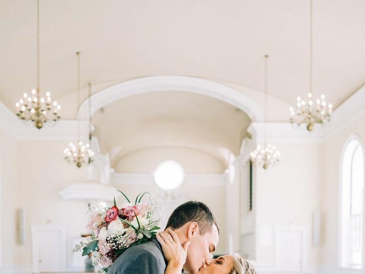 Tmx 584 Aan08545 51 998742 V1 Chicopee, MA wedding photography