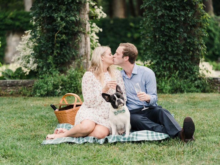 Tmx Aan01652 51 998742 160699157060622 Chicopee, MA wedding photography