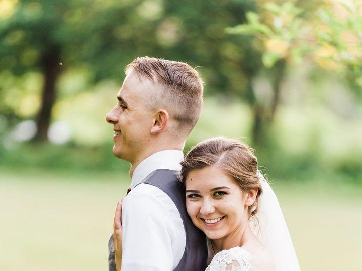 Tmx Aan03946 51 998742 159774255626629 Chicopee, MA wedding photography