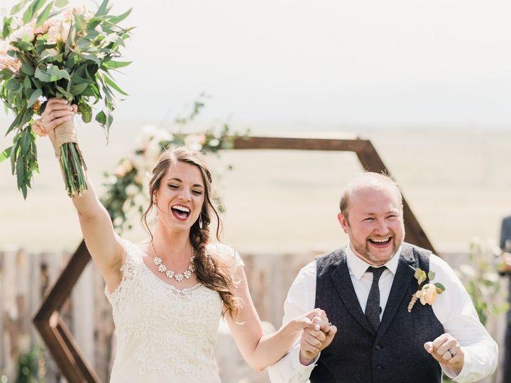 Tmx Aan06620 51 998742 159774260871253 Chicopee, MA wedding photography